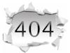 Spring Tutorial MVC – Handling 404 Status
