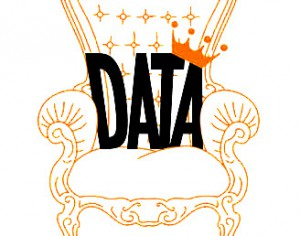 Data Connectedness is Real King !