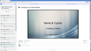 Neo4j and Cypher Beginners Part: 1