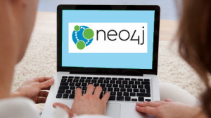 Neo4j and Cypher (Part: 2-Intermediate)